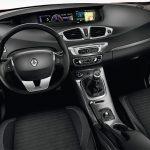 Anunturi auto second/fiabilitate la Renault?