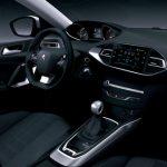 Autoturism second hand Peugeot,de ce am cumpara?