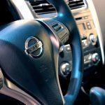 Merita sa cumperi masina second hand Nissan si Infiniti?