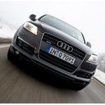 Autoturisme Audi Q7 (2005-2015).Fiabile sau nu?