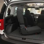 Skoda Yeti,analiza second hand!