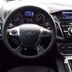 Ford Focus 3,best buy dintr-un parc auto?