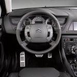 Auto second hand Citroen,analiza fiabilitate!