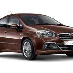 Service auto analiza second hand Fiat!