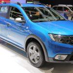Dacia mai merita luata  in seama ca masina second hand?