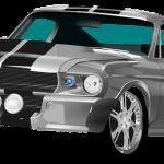 Cum sa iti alegi masina potrivita ca un expert auto ?