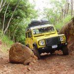 Masini second  Land Rover,Range Rover merita sau nu?