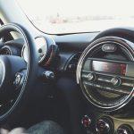 Vanzari auto second ,fiabilitate Mini!