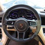 Masini ieftine second la Porsche?Da!