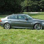 Vanzari auto second hand ieftine Bmw seria 3 e90 !