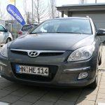 Piata auto/fiabilitate Hyundai i30 !