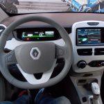Masini electrice/De ce sa alegi Renault Zoe?
