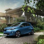 Iti cumperi masina electrica?Fiabilitate-costuri!