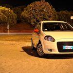 Fiabilitate automobile sh-Fiat Punto (2012-2018)
